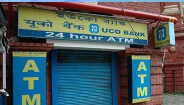 RBI slaps penalty on UCO Bank, Allahabad Bank, Bank of India
