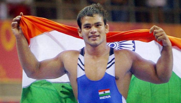 Narsingh Yadav dope scandal: Grappler fails second test, Rio Olympics dream all but over