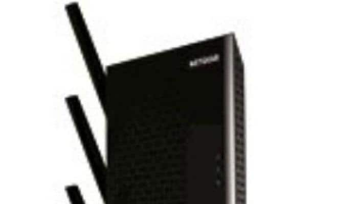 Netgear launches smart Wi-Fi router for gamers