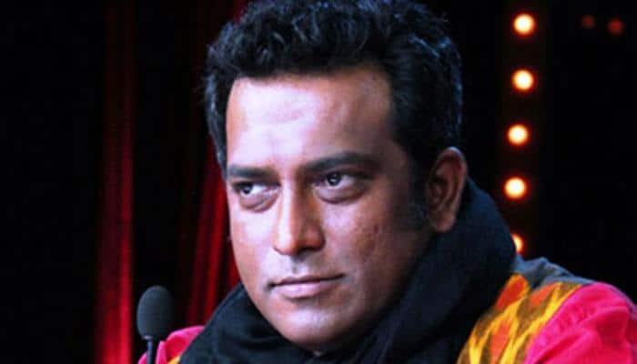 'Jagga Jasoos' will work irrespective of delay if made well: Anurag Basu