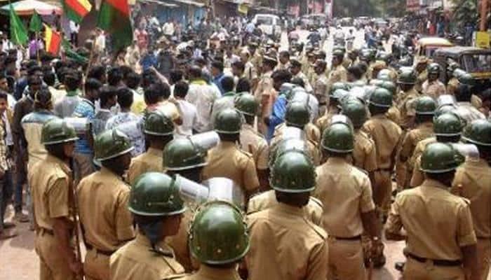 bus strike in bangalore tomorrow - Latest News on bus strike