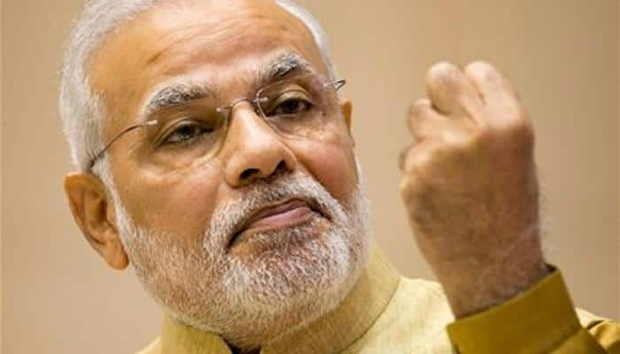 Independence Day: PM Narendra Modi seeks suggestions for August 15 speech