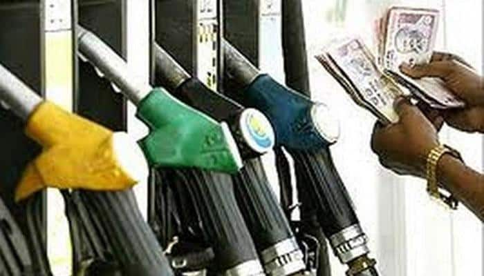 Petrol price cut: Know the new rates in major Indian cities