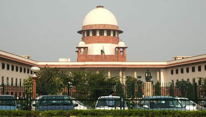 Compensation given to 2008 Kandhamal communal riot victims was not adequate: SC