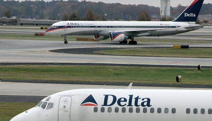 SHOCKING! Muslim couple kicked off US-bound flight for 'sweating', saying 'Allah'