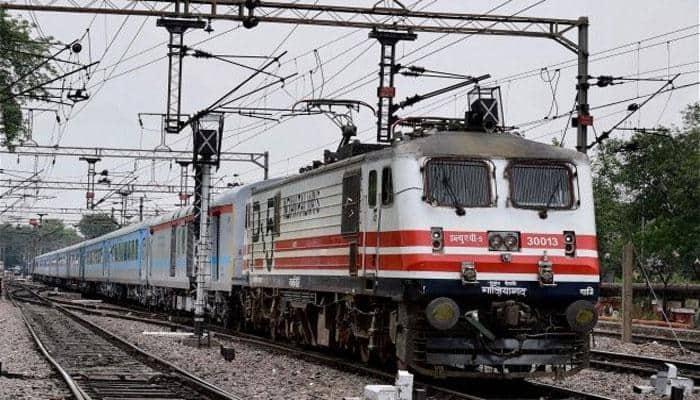 Major changes in Railways to carry forward Modi's reform agenda