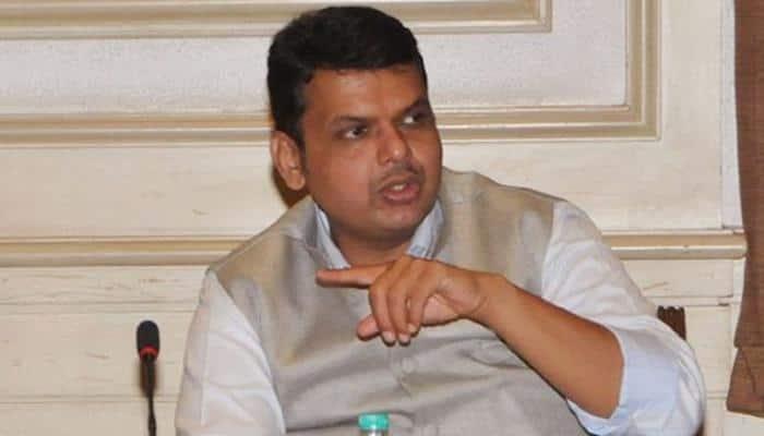 Maharashtra Police reports indict preacher Zakir Naik, says Devendra Fadnavis