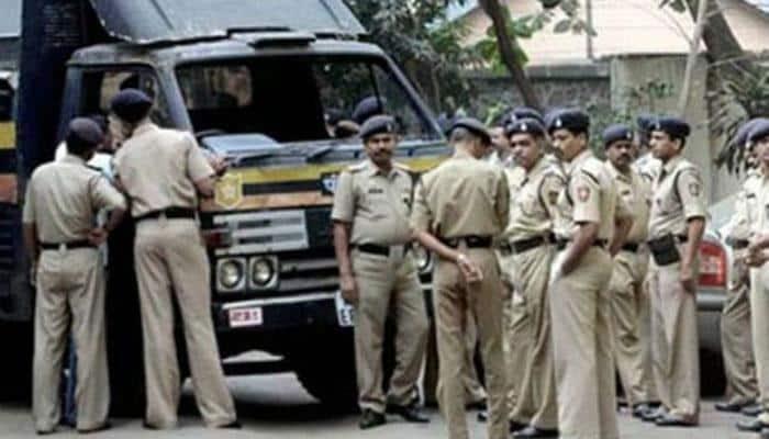 Special task for Agra police: Find BJP MP Ram Shankar Katheria's missing dog
