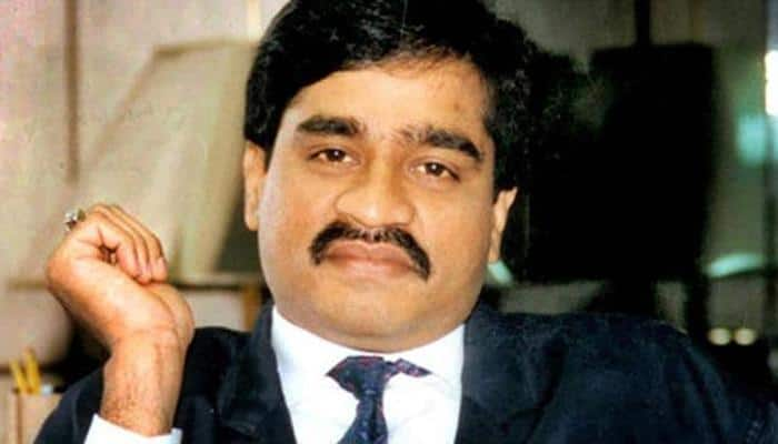 Dawood Ibrahim's nephew gets married in Mumbai, underworld don to attend reception via Skype