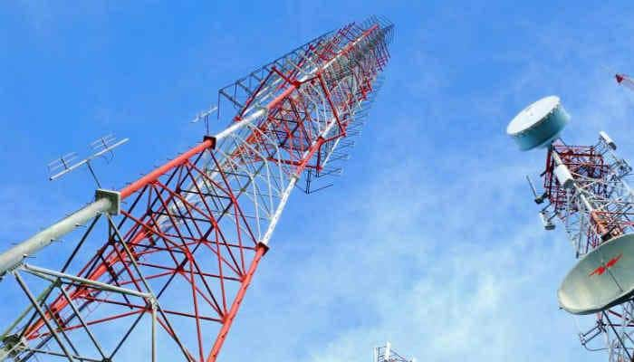 DoT in favour of more penal power to Telecom regulator