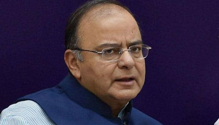 Arun Jaitley may not read out new trains, lines after budget merger