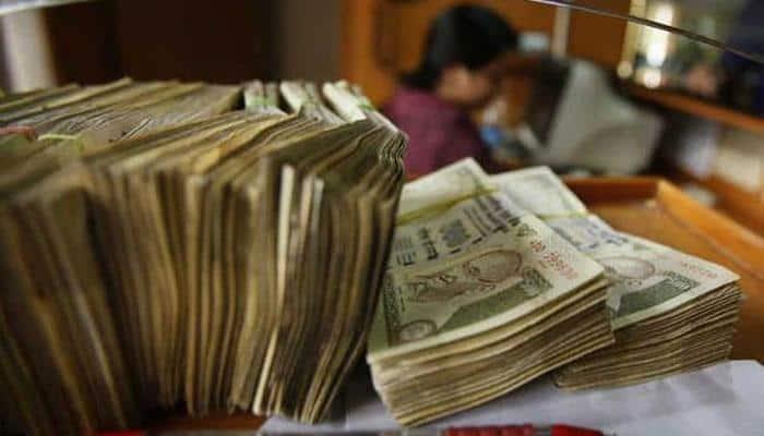 Banning cash transactions over Rs 3 lakh under consideration: CBDT