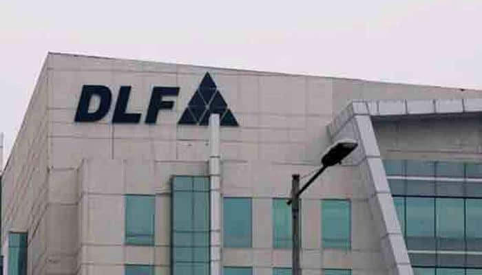 SC's ultimatum to DLF: Give possession to Panchkula Valley home buyers by Nov 30