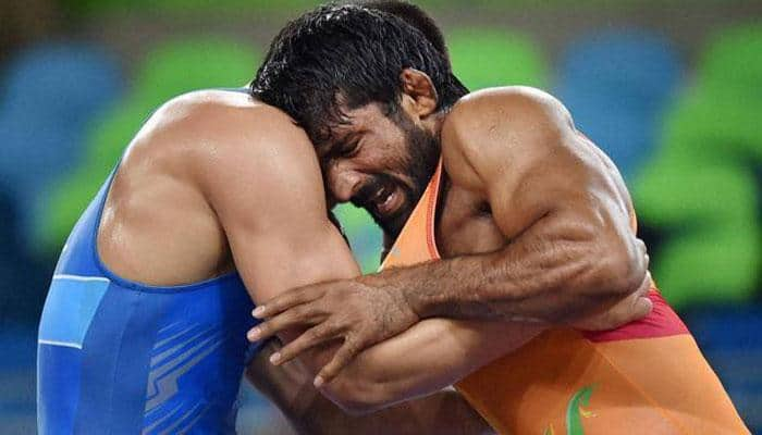 From Bronze to Silver: Yogeshwar Dutt needs to pass THIS crucial test before medal upgrade