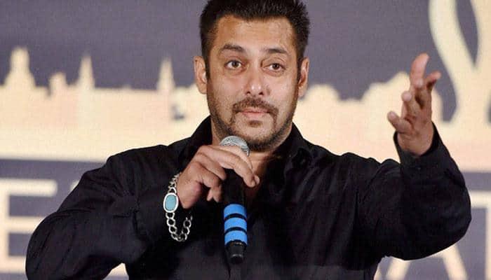READ! How Goodwill Ambassador Salman Khan is set to fulfill his Rio Olympics promise