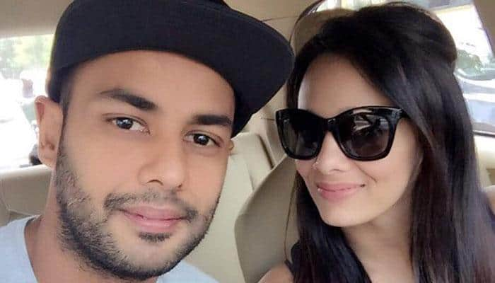 After being ridiculed for Stuart Binny's failures, Mayanti Langar slams trolls with HARD-HITTING statement!