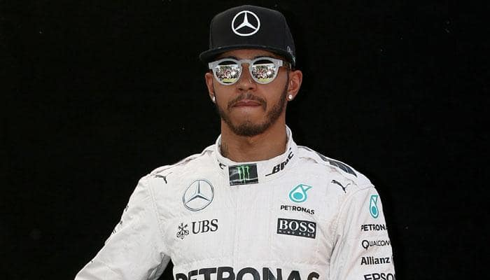 Lewis Hamilton targets more Monza glory to aid title push