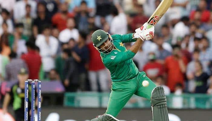 England vs Pakistan, 5th ODI: Sarfraz Ahmed helps visitors to consolation win; avoid series whitewash