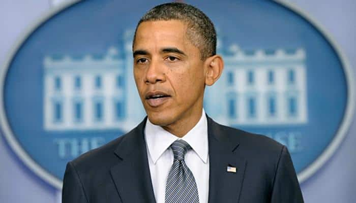 Obama warns of new sanctions after North Korea nuclear test