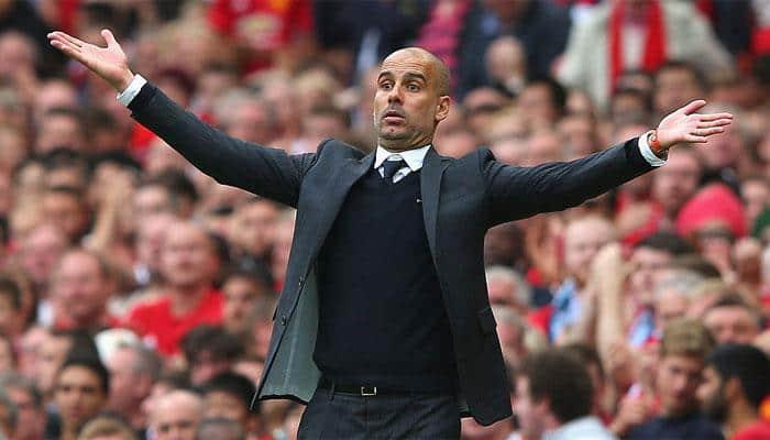 Champions League: Pep Guardiola, Carlo Ancelotti begin European quest with new clubs