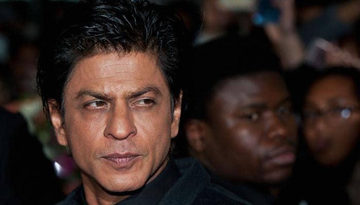 Is Shah Rukh Khan a part of Karan Johar's 'Ae Dil Hai Mushkil'?