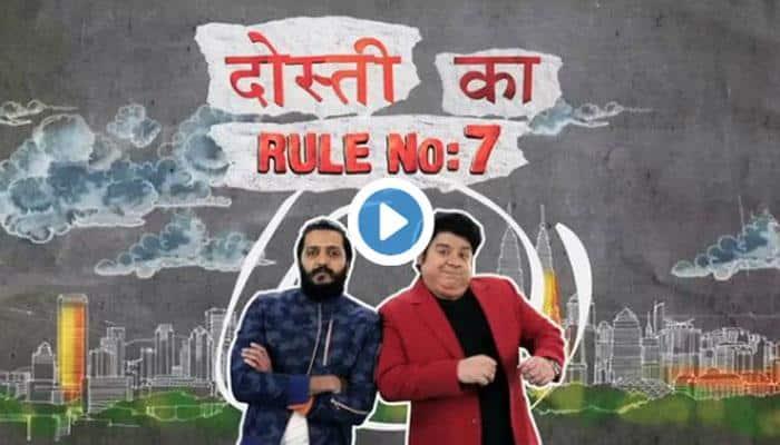 NEW SHOW alert! Sajid Khan-Riteish Deshmukh turn hosts in 'Yaaron Ki Baraat' on Zee TV