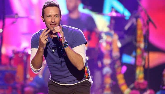 Aamir Khan, Jay Z, AR Rahman to join Coldplay at charity concert