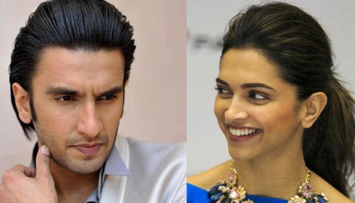 Padmavati: A hat-trick for Deepika Padukone, Ranveer Singh – Details inside