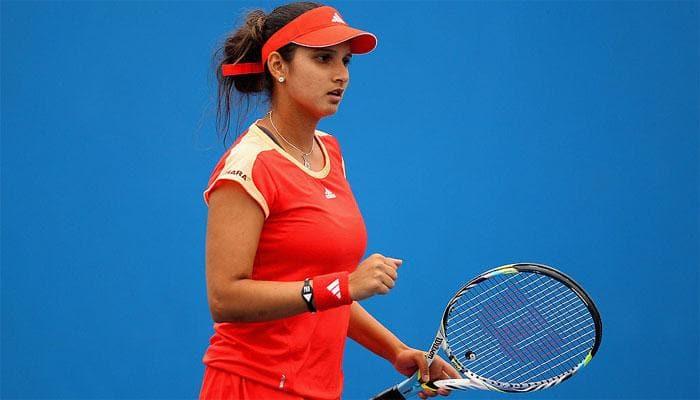 'Fancy Bears' bite: Sania Mirza wants AITA to look into Venus Williams issue