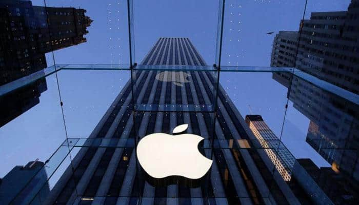 Apple tax row raises $2.1 trillion question for FX traders