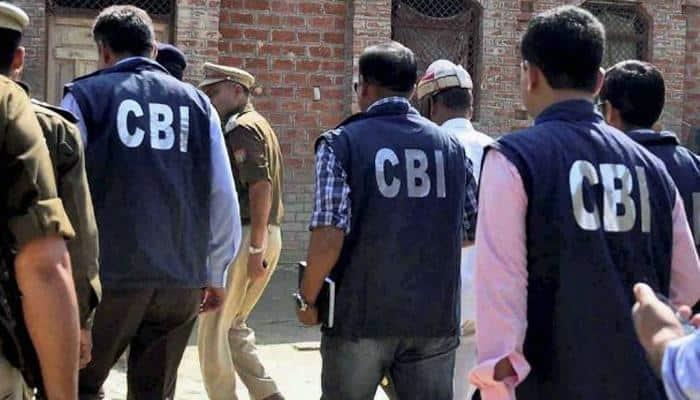 CBI begins probe into murder of Bihar journalist Rajdeo Ranjan