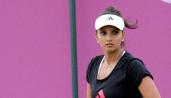 Sania Mirza labels Leander Paes a TOXIC PERSON, slams his tirade against India's Olympics team selection
