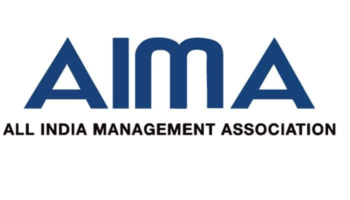 AIMA MAT September 2016 results declared - How to check All India Management Association's Management Aptitude Test result on official website aima.in