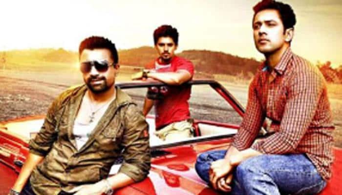 Delhi HC orders Bollywood movie release Pyaar ka din - love day' with U/A certificate