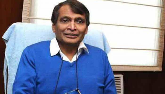 Railways to have functional autonomy, bear salary burden
