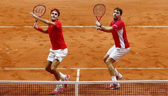 Davis Cup, Fed Cup set for revamp