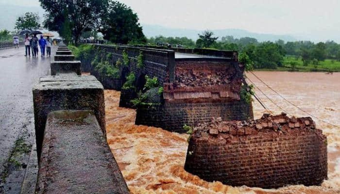 ALERT! Mumbai-Goa National Highway closed for traffic