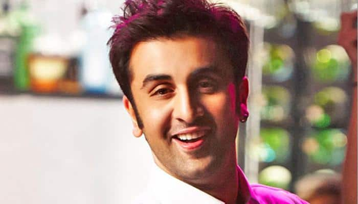 Ranbir Kapoor's family posts sweet messages for him on his birthday