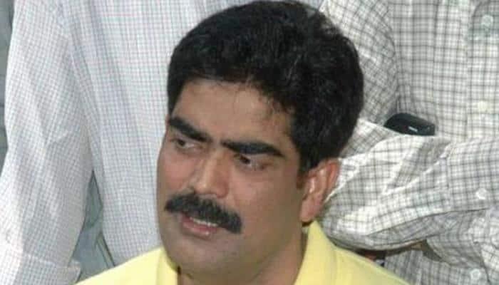 Bihar govt admits failure in RJD strongman Shahabuddin's bail case