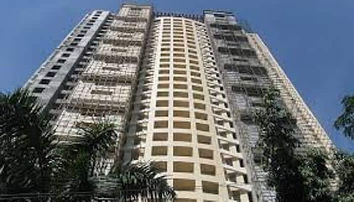 Adarsh scam: HC pulls up CBI for silence on 'benami' flats