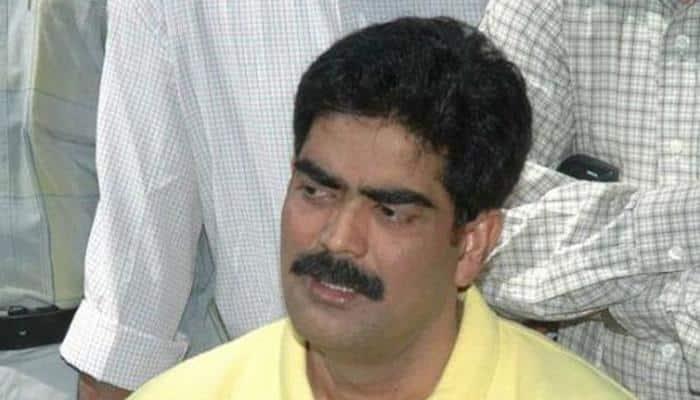 SC to resume hearing pleas challenging bail to ex-RJD parliamentarian Shahabuddin