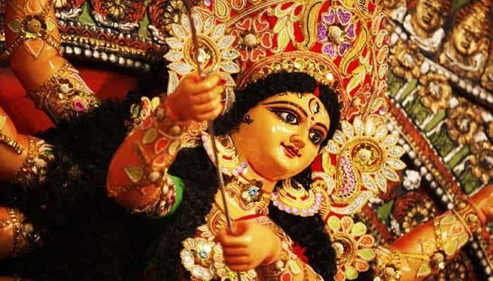 Navratri 2016 calendar: Worship goddess Durga and her nine avatars on each day