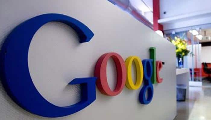 Google rebrands cloud business, adds more artificial intelligence
