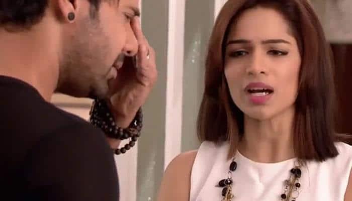 Watch: 'Kumkum Bhagya' Episode 679—Alia instigates Abhi to propose Tanu for marriage!