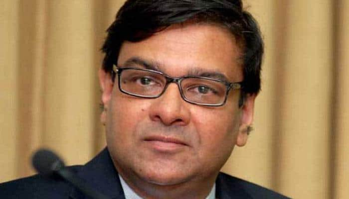 New RBI chief Urjit Patel and monetary policy committee face close call on rates