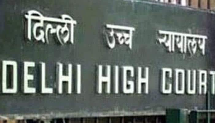Delhi court issues NBW against Dawood Ibrahim, Chhota Shakeel