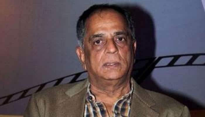 Banning films with Pakistan actors could result in losses for Indian cinema, says CBFC chief Nihalani