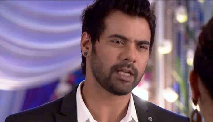 Watch: 'Kumkum Bhagya' Episode 680 — Abhi plans to propose Tanu!