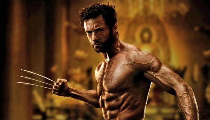 'Wolverine 3' will be very different in tone: Hugh Jackman