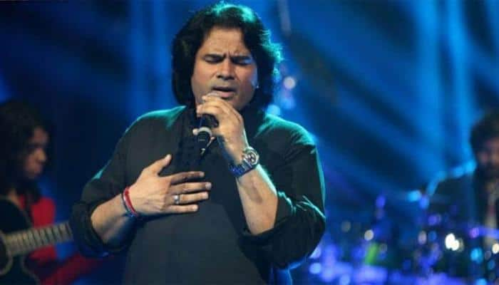 'I condemn, don't know about others' - Pakistani singer Shafqat Amanat Ali finally breaks silence on Uri terror attack